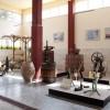 TRADE_TASTE_Museum_corner
