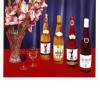 product-photography-